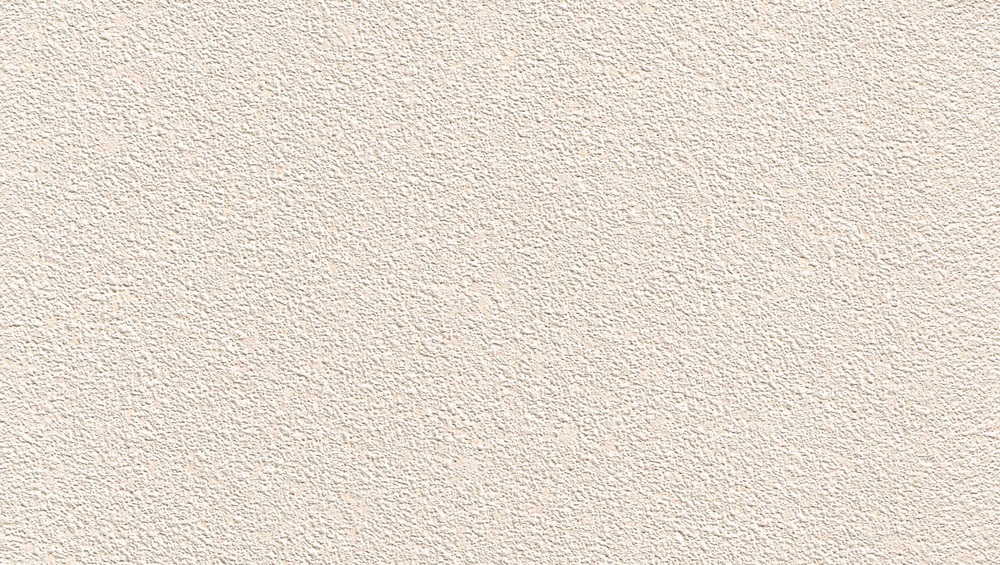 Nimbus Wall & Ceiling Board 2440 x 1220x 2.7mm - 020083