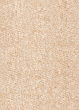 Bailey Flax Wall Paper 130cm Wide - 020805