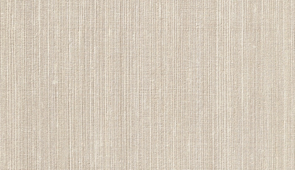 Andaman Silk Wall Board 2440mm x 1220mm x 2.7mm 020549