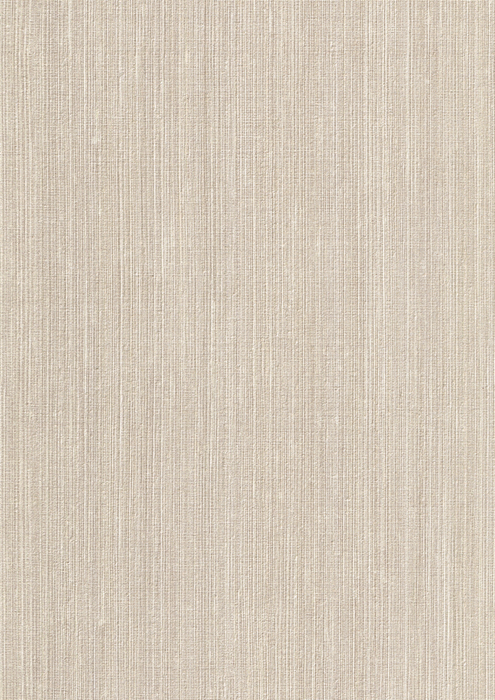 Andaman Silk Wall Paper 120cm Wide - 020549