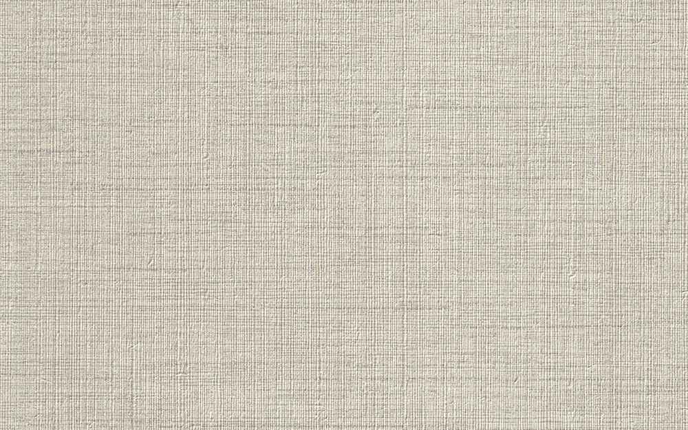 Union Osaka Grey Wall Board 2440 x 1220 x 2.7mm P1706