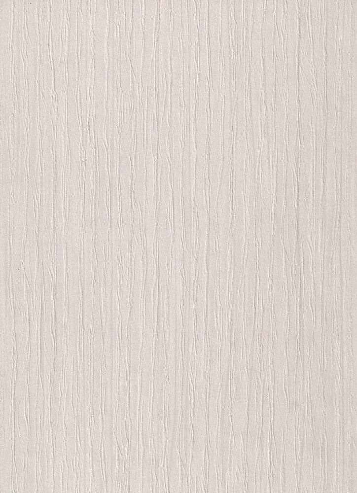 Soho Taupe Super 020858 120cm Wide Caravan Wall Paper