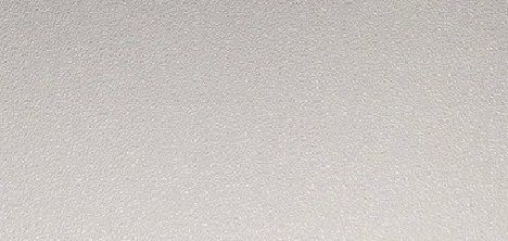 Rhone White Ceiling & Wall Board 1220mm x 2440mm