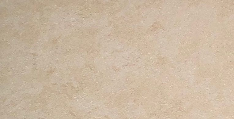 Sussex P5535 Wall Board 2440mm x 1220mm x 2.7mm