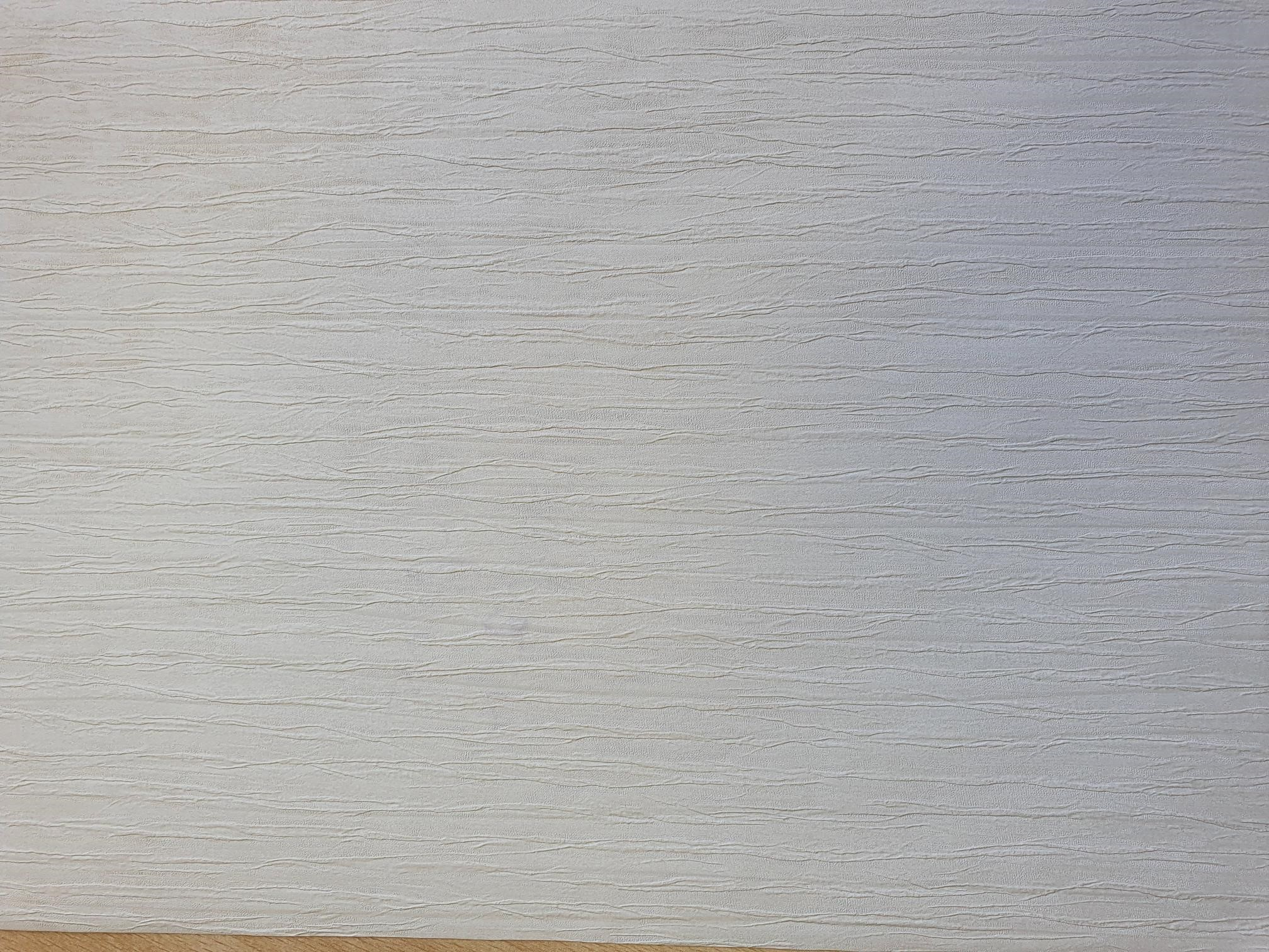 Soho Cream Wall Board 2440mm x 1220mm x 2.7mm 020859
