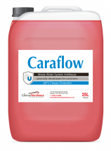 Caraflow Biodegradable Waste Water Antifreeze 25L