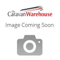 Caravan Hook Up units & Fittings