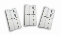 External Door Hinge